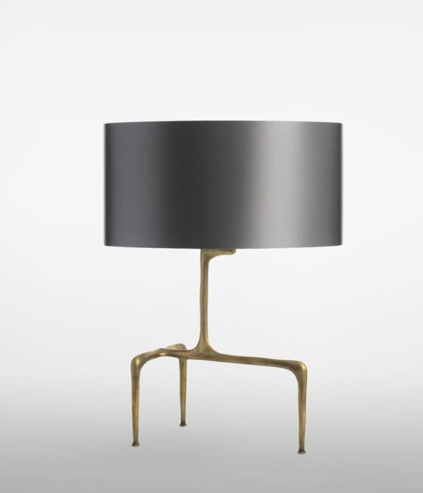 Braque Table Lamp design by CTO