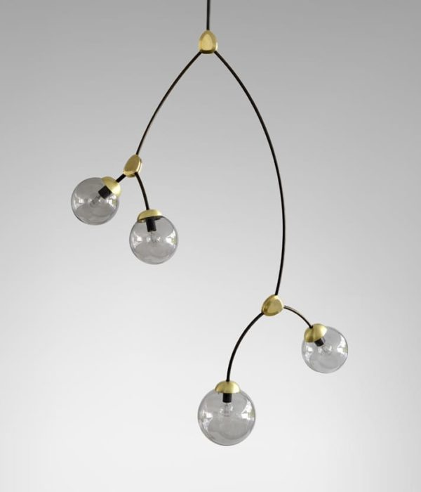 Ivy_Vertical_CTO_design lamp