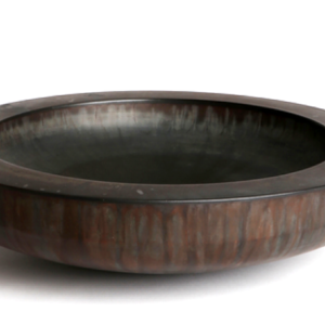 MICHAEL VERHEYDEN COPPER KOMM BOWL